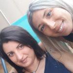 Creazione siti web Torino